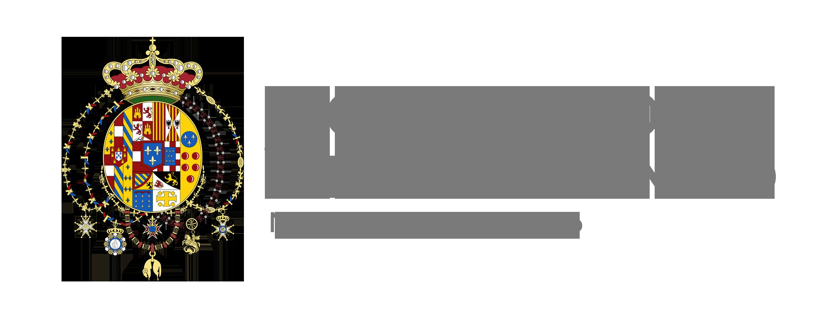 Neoborbonici Logo